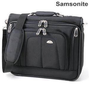 Samsonite ブリーフケース 198111265