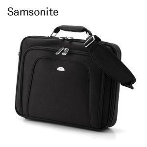 Samsonite(サムソナイト) ブリーフケース 198111261