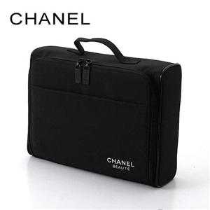 <strong>CHANEL メイクアップバニティバッグ 100145</strong>