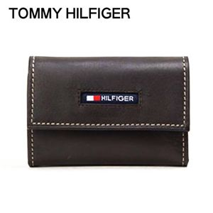 TOMMY HILFIGER(トミーフィルフィガー) キーケース 0094