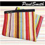 PaulSmith (ポールスミス)バスタオル