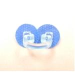 挿入型マスク ノスク【2個×3セット】
