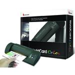 カラー名刺管理システム ワールドカード カラー WorldCard Color NX-300