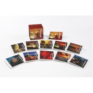 昭和の歌謡曲 黄金時代 CD10枚組