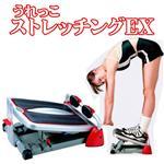 うれっこストレッチングEX JAS-5000