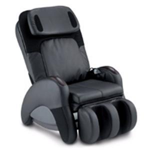 マッサージチェア くつろぎ指定席CHD-831(K)