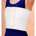 アルケア バストバンド・エース LLサイズ (胸部固定帯)2個セット