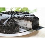 【アメリカ直輸入】ニューヨークチーズケーキ クッキー&クリーム