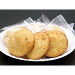 寒天豆乳クッキー60枚