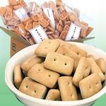 ダイエットおからパン5袋