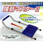 腹筋マスター2 STM-026