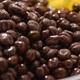 メガ盛り!チョコレートの詰め合わせ