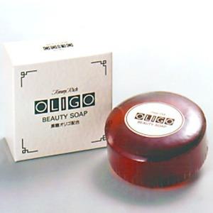 オリゴビューティソープ