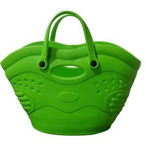Greenish803bag グリーン