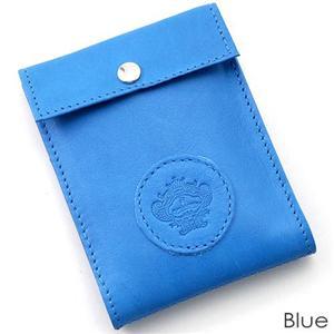 Orobianco(オロビアンコ) 携帯灰皿 ブルー
