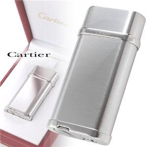 カルティエ CA120116