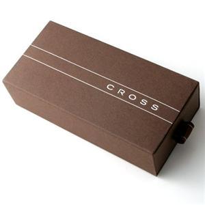 CROSS TECH 3 シルバー