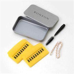 RONSON(ロンソン) ウインドライト 発売記念 ギフトセット ブラック