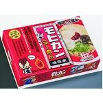全国名店ラーメン(小)シリーズ 久留米モヒカンらーめん味壱家SP-95 10個セット
