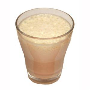 PMD プレミアムミルクダイエット ビターモカ2袋