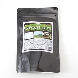 PMD プレミアムミルクダイエット グリーンティ2袋
