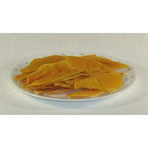 RMドライマンゴーご試食セット(10袋入り)
