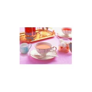 茯茶(フーチャ)200g