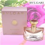BVLGARI ローズ゛エッセンシャル 50ml
