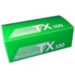 アトピナルイボスTX100激安通販