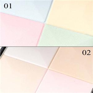 GIVENCHY プリズムアゲイン #01/ブルー、イエロー、ピンク、グリーンの計4色