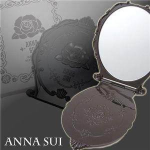 ANNA SUI ビューティミラー M
