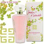 Givenchy(ジバンシー) ジャルダンダンテルディ 50ml
