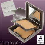 Laura Mercier(ローラメルシエ) ファンデーションパウダー 4/やや健康的な肌に。