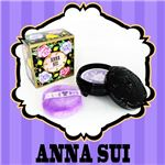 ANNA SUI(アナスイ) ルース パウダー #200