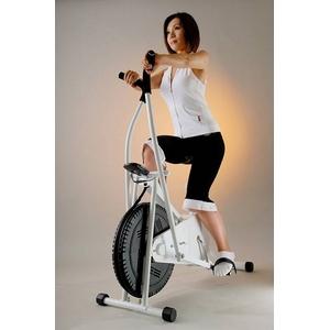 サイクルツイスタースリム&With Bike for shape(α-リポ酸+カルニチン) ※本体とサプリメントは別配送となります。