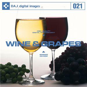結婚祝い プレゼント:ワイン関連商品