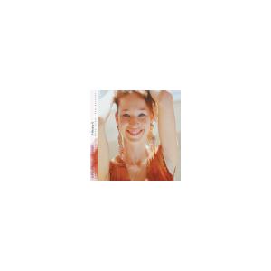 写真素材 Graphic Vision Vol.001 ビューティーU 売切り写真館 女性/ビューティー