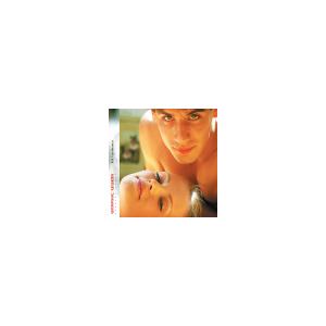 写真素材 Graphic Vision Vol.006 トゥギャザネス 売切り写真館 カップル