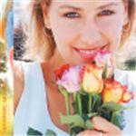 写真素材 Graphic Vision Vol.008 ビーナス 売切り写真館 女性/ビューティー