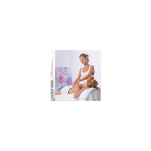 写真素材 Graphic Vision Vol.012 ビューティー&ヘルス 売切り写真館