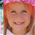 写真素材 Graphic Vision Vol.013 カワイイ 売切り写真館 こども/赤ちゃん