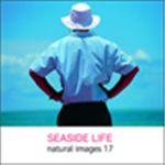 写真素材 naturalimages Vol.17 SEASIDE LIFE