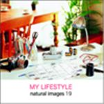 写真素材 naturalimages Vol.19 MY LIFESTYLE