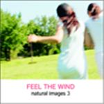 写真素材 naturalimages Vol.3 FEEL THE WIND