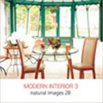 写真素材 naturalimages Vol.28 Modern Interior3