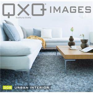 写真素材 QxQ IMAGES 008 Urban interior