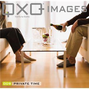 写真素材 QxQ IMAGES 009 Private time