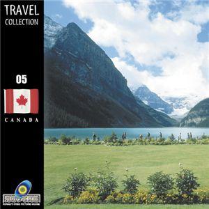 写真素材 Travel Collection Vol.005 カナダ Canada