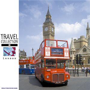 写真素材 Travel Collection Vol.008 ロンドン London