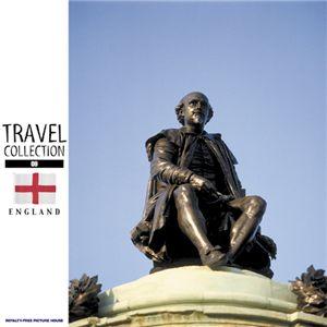 写真素材 Travel Collection Vol.009 イングランド England